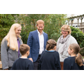 Prince_Harry_Visit-46.jpeg