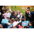 Prince_Harry_Visit-114.jpeg