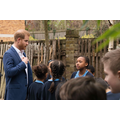 Prince_Harry_Visit-68.jpeg