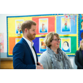 Prince_Harry_Visit-29.jpeg
