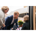 Prince_Harry_Visit-26.jpeg