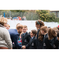 Prince_Harry_Visit-12.jpeg