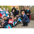 Prince_Harry_Visit-106.jpeg