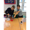 Filtering in Science