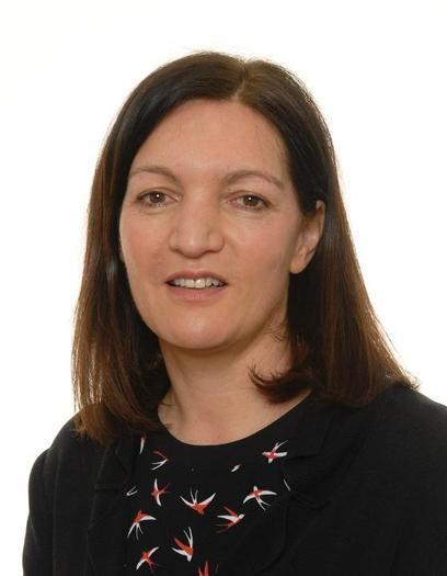 Mrs Christie, EAL