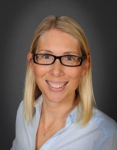 Ms Brenner