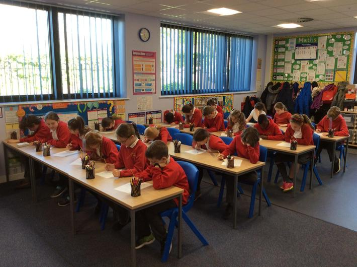 Investigating 'Piece of Cake!' - The Timing Challenge