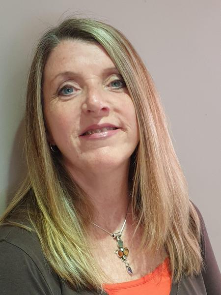 Mrs O Wisener-Walsh (Administrator)