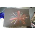 Rosie T's Fireworks