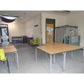 Skye Classroom