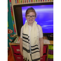 R.E: introduction to Judaism