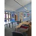 Lewis Classroom