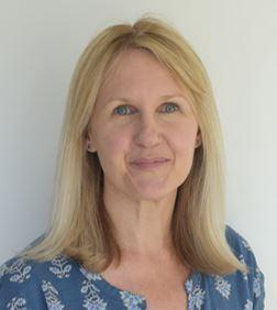 Julie (Teacher Mon-Weds)