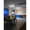 Mull Classroom