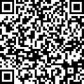 QR Code for Parental Survey
