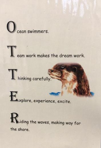 3H Otter