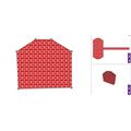 Using 2Design and Make in UKS2