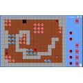 Using 2DIY3D in LKS2 to create games