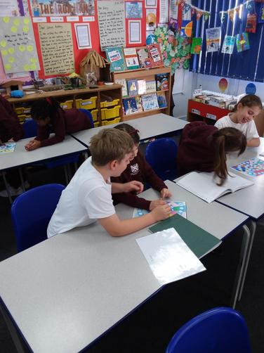 Each week, we play a special board game which focuses on a specific timetable.
