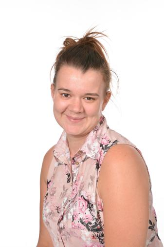 Miss M Wilkins