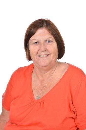 Ms W Smith (Welfare Assistant)