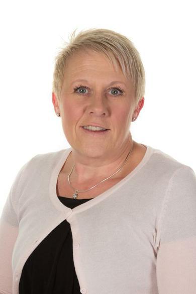 Mrs Milne