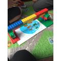 Bridge Making