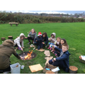 Outdoor Learning Lunch time club