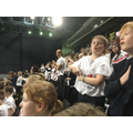 Young Voices 2016