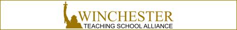 Winchester Teaching School Alliance