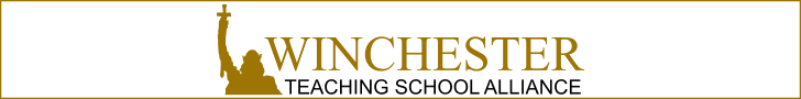 Winchester Teaching School Alliance