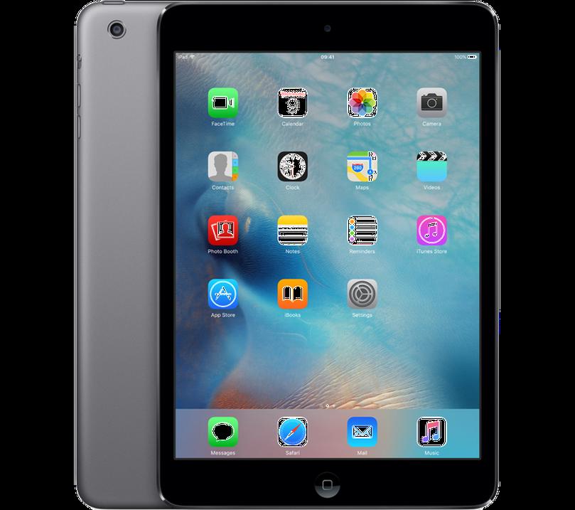 15x iPad Mini 2