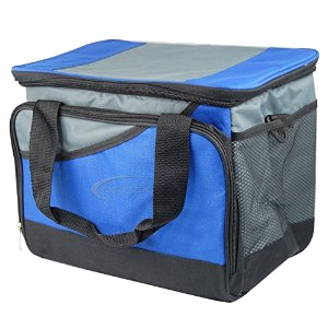 Cool Bags for trips