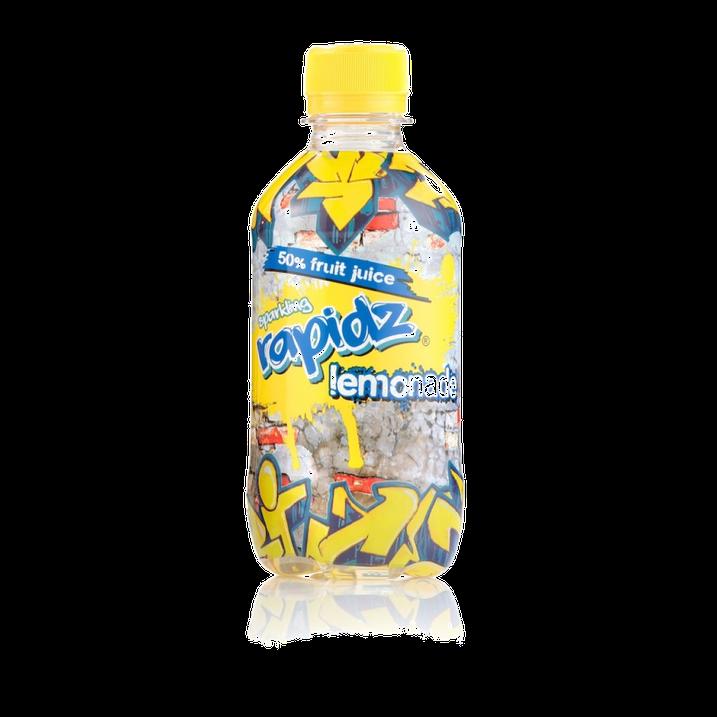 Lemonade 60p