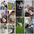 Understanding and practising skills