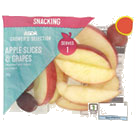 Fruit Bag 50p