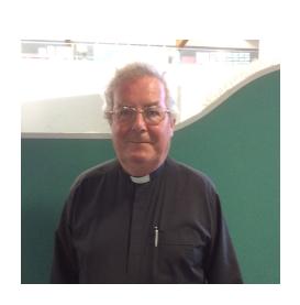 Father Christi