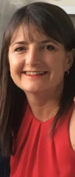Mrs Shaughnessy -Deputy Headteacher
