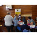 SENDIASS & Roth Parents/Carers Forum came