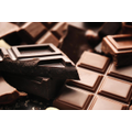 Year 5's Chocolate Workshop
