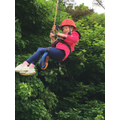 Zip Wire- Group 1