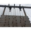 Vertical Challenge