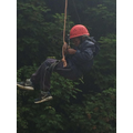 Zip Wire-Group 2