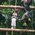 Jacobs Ladder- Group 1