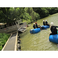 Testing Our Raft-