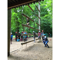 Jacob's Ladder- Group 2