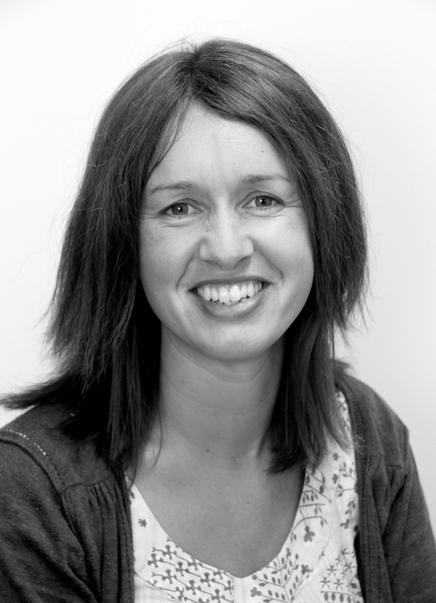 Mrs L Walkingshaw    Teacher