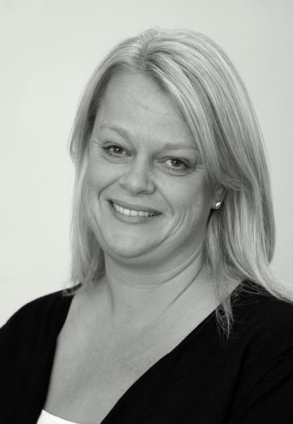 Mrs J Blain    Year 4 Teacher