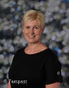 Mrs Linda Cox