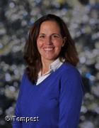 Mrs Grant - Headteacher & DSL